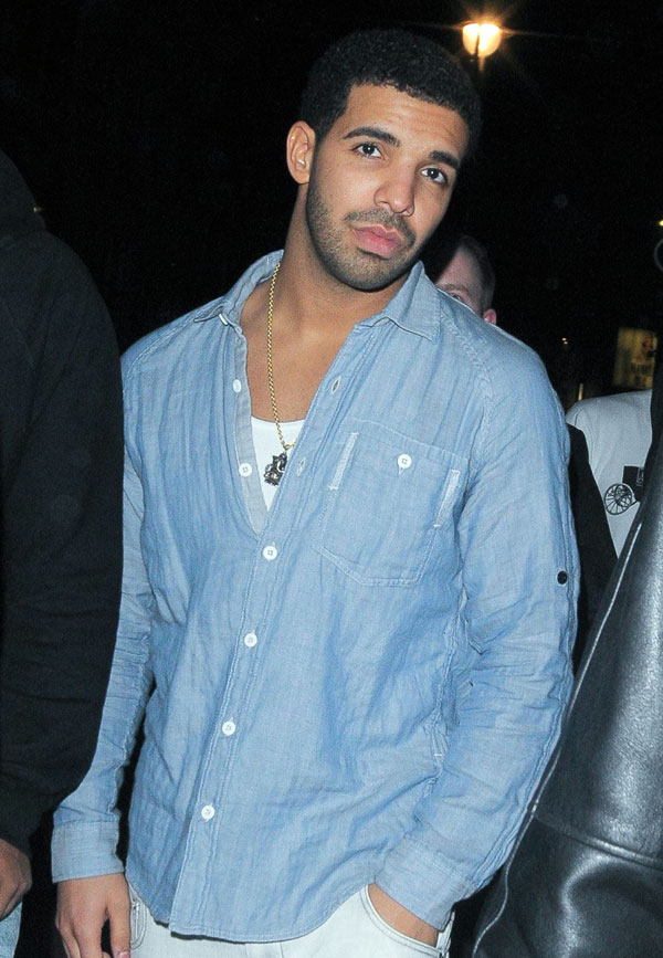 061612_drake_FFN_BIG_Drake_Afterparty_032612_8918107