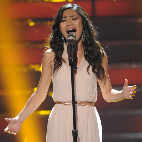 062212_glee_jessica_sanchez_featured