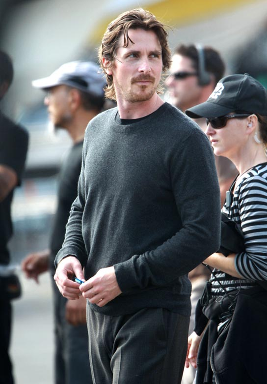 071612-christian-bale-feature