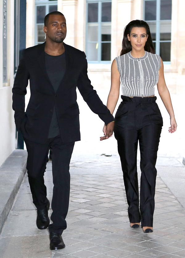 071612-kim-kardashian-kanye-west-exclusive2-ftr (1)