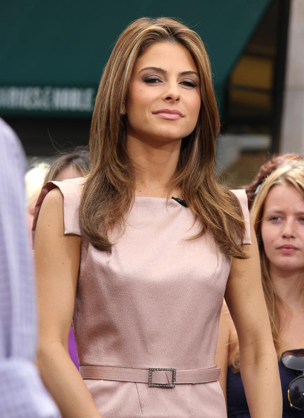 61112-maria-menounos-feature-FFN_MenounosMaria_LopezMario_AFP_041912_8997757120611170039