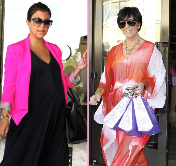 62512-kris-kourtney-feature