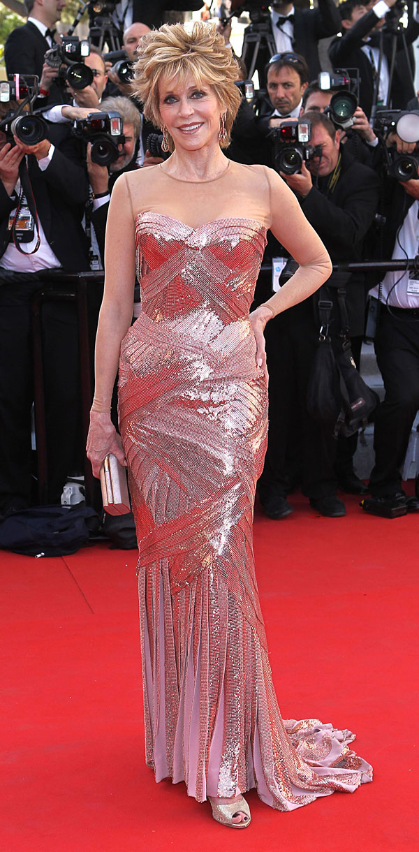 Jane_Fonda_Cannes_5-16-12_Raw