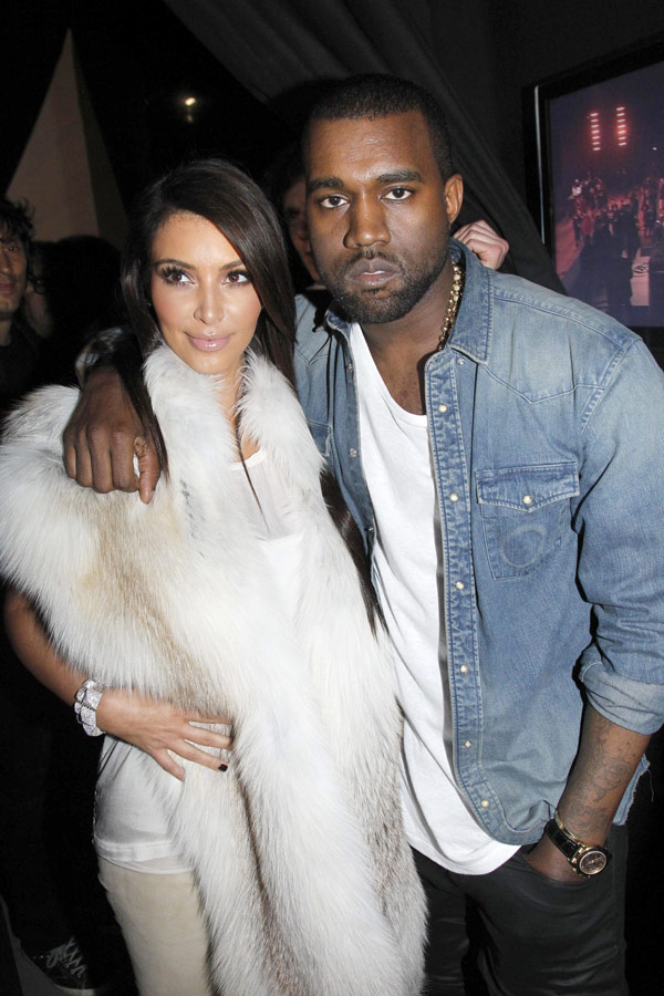 Kim-Kanye-Us-Weekly-Feature-FFN_CHP_KanyeWest_FashionShow_030612_8846168120417154012