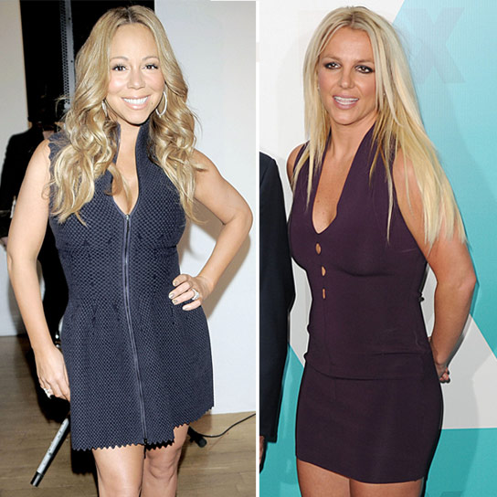Mariah_Carey_Vs_Britney_Spears_RAW-1