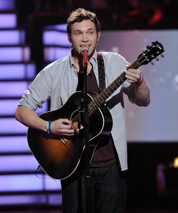 Phillip-Phillips-ftr-MB14100120529141709
