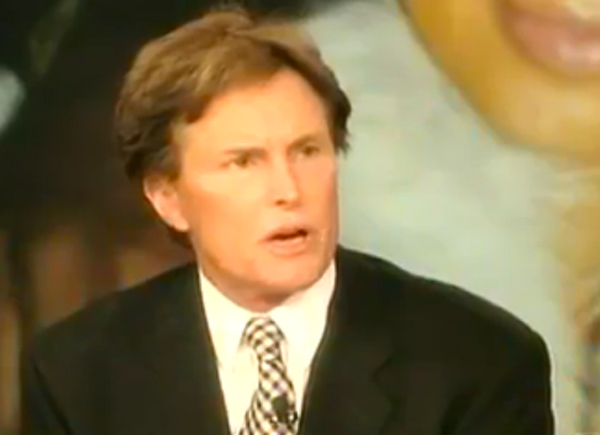 bruce_jenner_feature