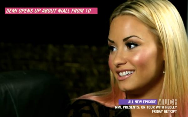 demi-feature-Screen-Shot-2012-07-05-at-11