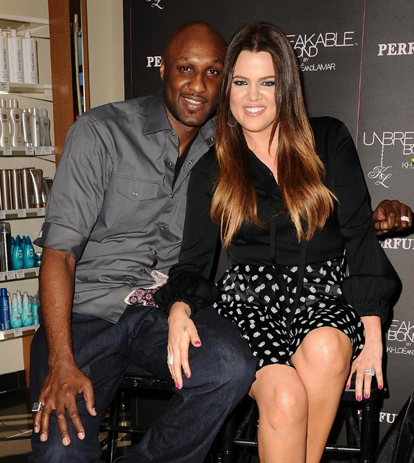 khloe-and-lamar-ftr-145948920