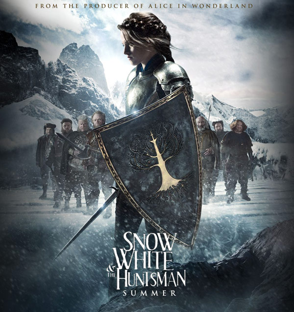 swath-ftr-2012_snow_white_and_the_huntsman_005120530111403
