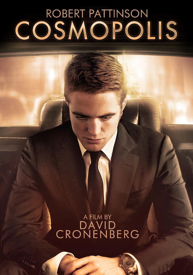 High and Low Cosmopolis