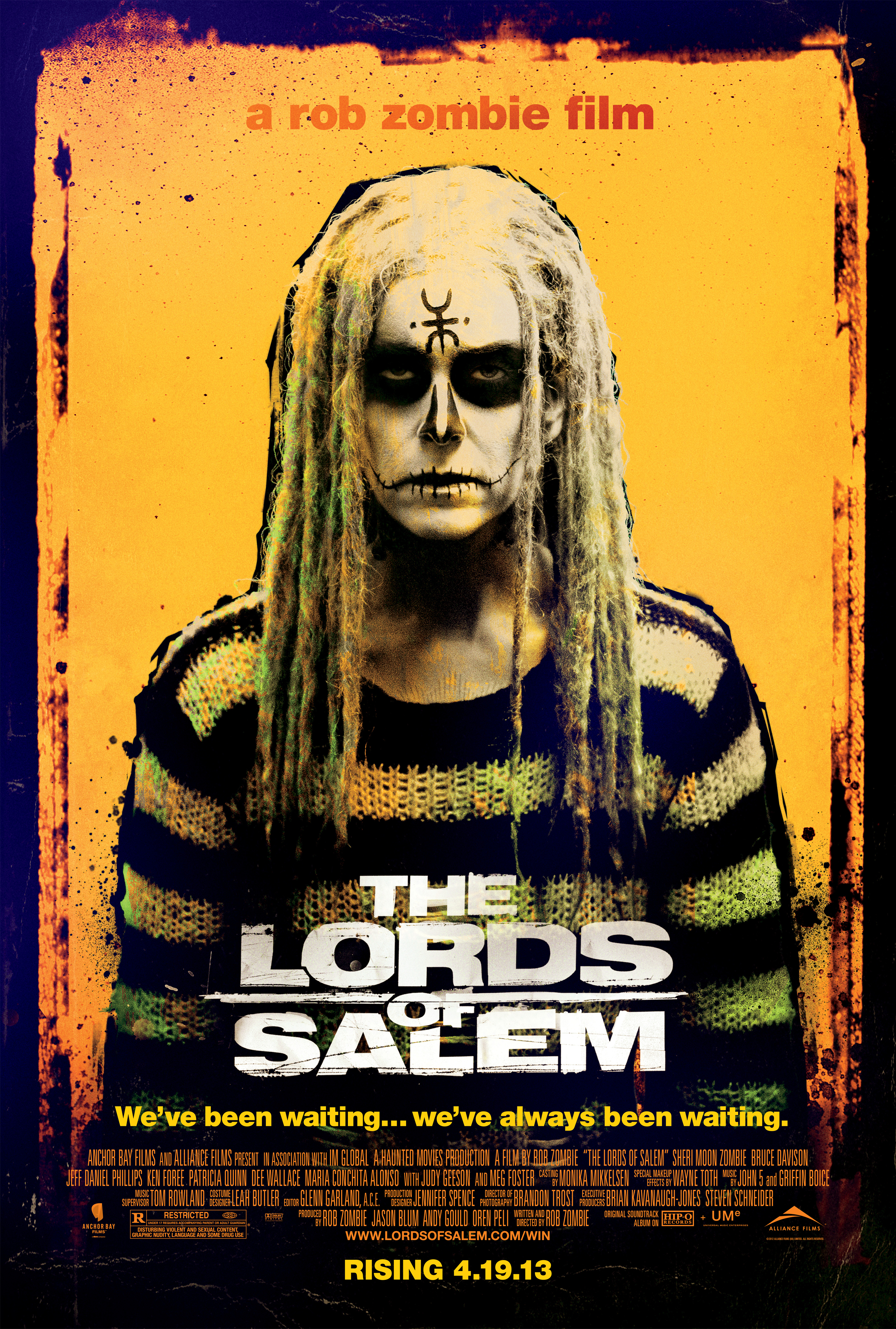 TheLordsOfSalem_Poster_2764x4096