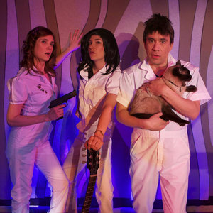 'Portlandia': Season 2's Five Funniest Sketches