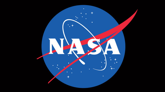 NASA Space App 'Hackathon' Launches in NYC This Weekend