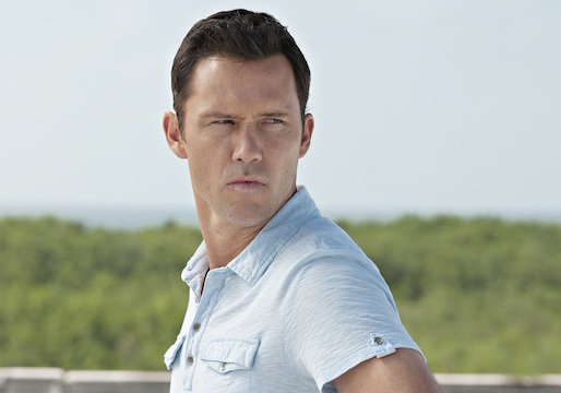 Burn Notice Series Finale Recap: Why Spied a Happy Ending? And Who Sacrificed Their Life?
