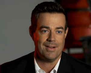 Carson-Daly-The-Voice