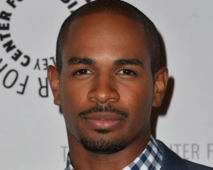 Scoop: Fox Snags Damon Wayans Jr. Pilot Man/Child — With Modern Family and Wilfred Vets