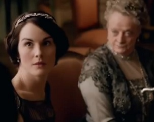 downton-abbey-season-4-spoilers