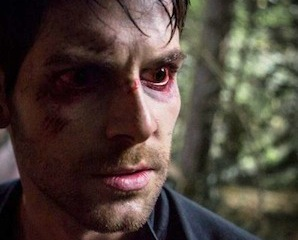 Ratings: Grimm Returns Strong, Carrie Diaries Down, Dracula Debuts Well, Shark Tank Hits High