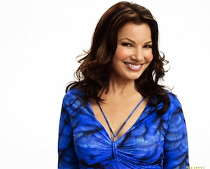 tv land has parted ways with happily divorced canceling the fran