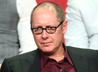 James Spader on Possible Blacklist/Avengers Conflict: 'I'm Hoping for a Smooth Transition'