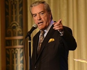 Nashville Exclusive: Powers Boothe Among Actors Not Returning as Series Regulars