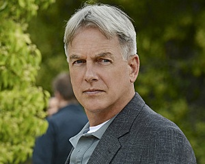 'NCIS' Finale Recap and Review: 'Till Death Do Us Part' After (Hopefully) More Seasons