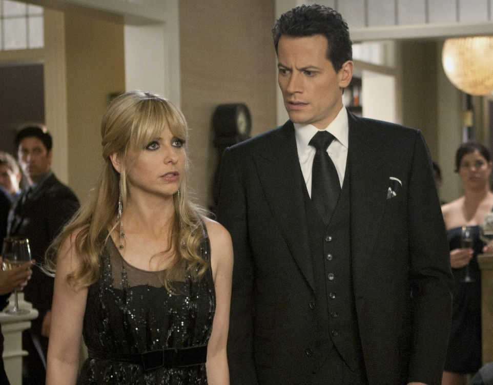 Why 'Ringer' Should Be Canceled