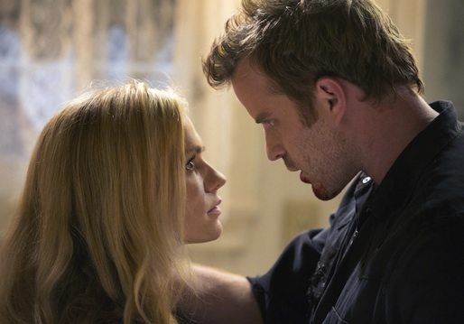 'True Blood' Finale Recap: Will You Be Mine?