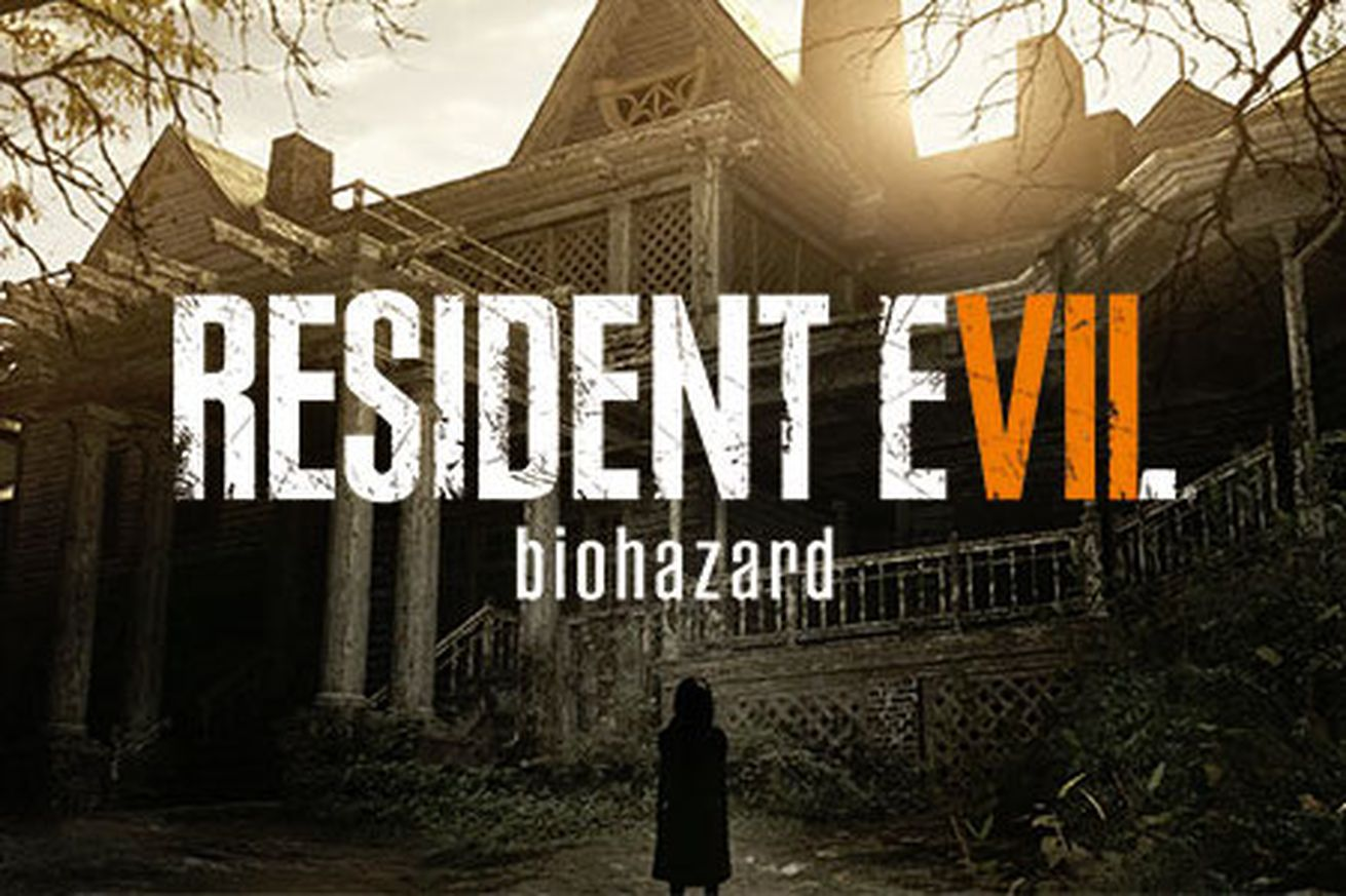 Resident Evil 7 for Xbox One comes with a free PC version