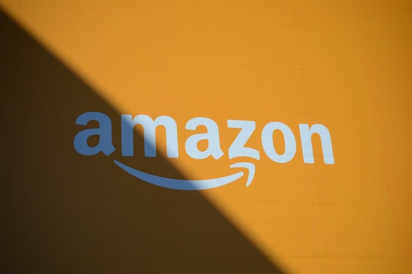 Amazon launches its second mini-store for hardware startups