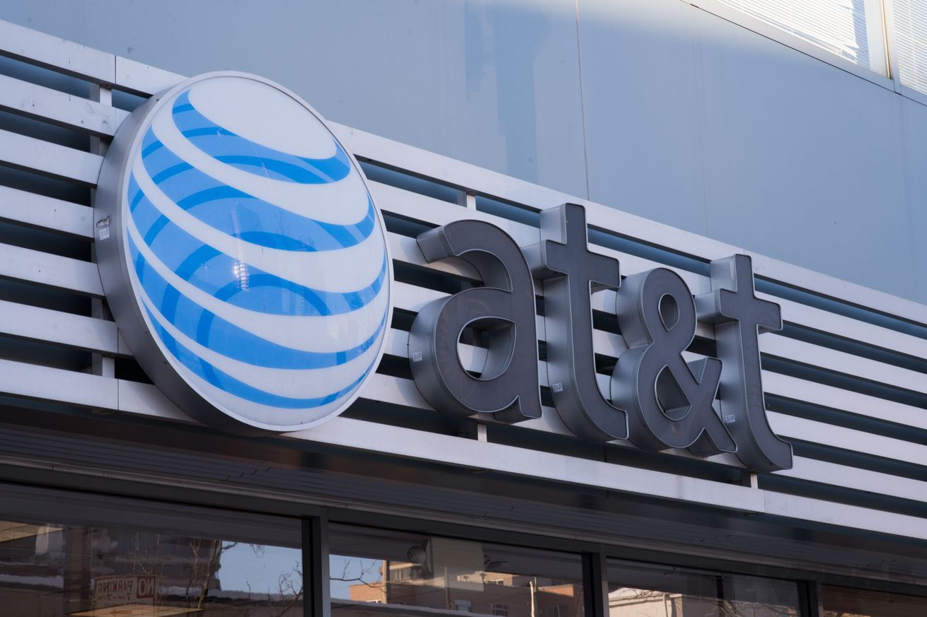 AT&T raises U-verse internet data cap to 1TB, gigabit users get unlimited