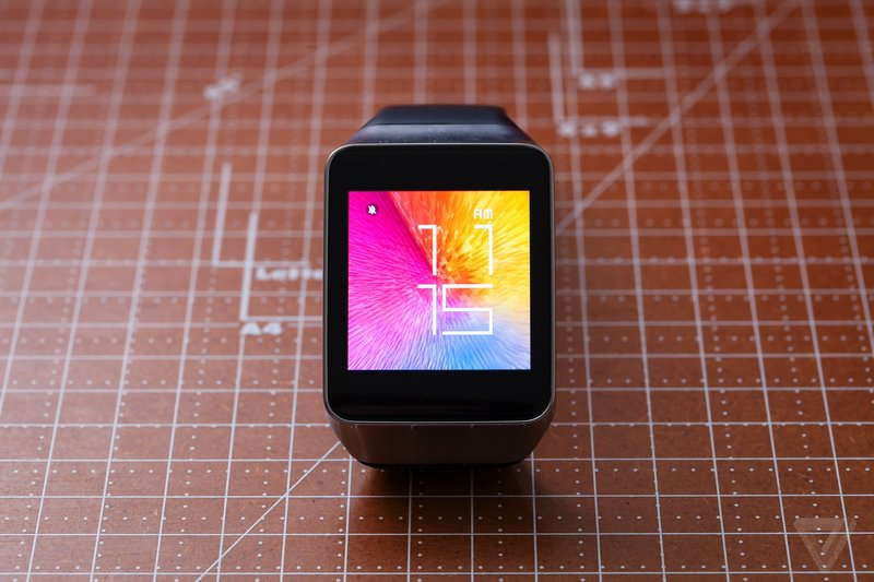 Google and Samsung are reportedly fighting again, and this time it's over smartwatches
