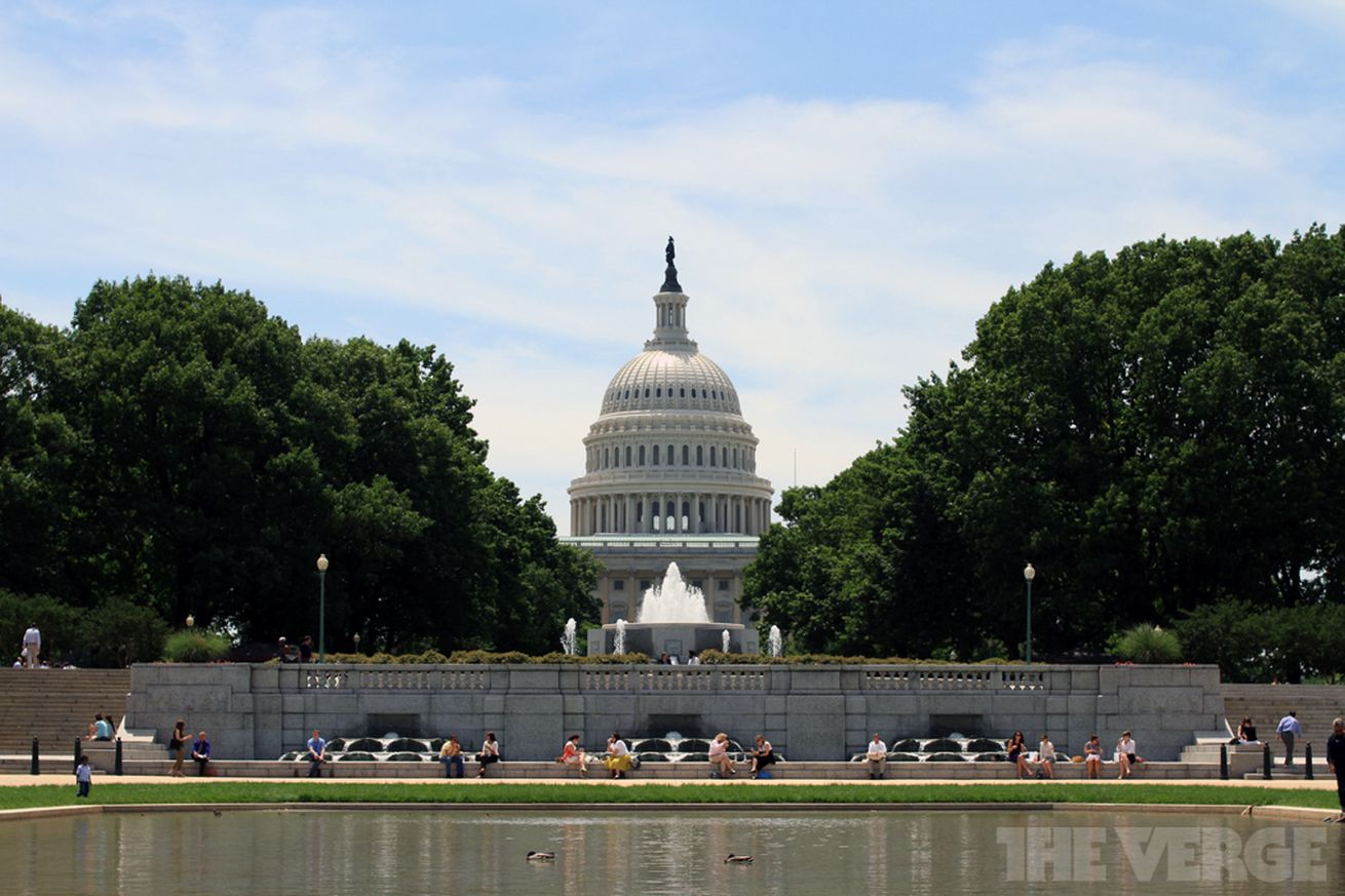 Senate votes down USA Freedom Act, putting bulk surveillance powers in jeopardy