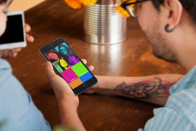 As messaging apps proliferate, one service aims to power them all