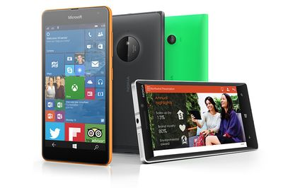 Microsoft's new Windows Phones aren't going to sell, but that's part of the plan