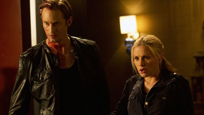 What's Next For 'True Blood?'