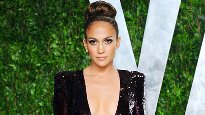 5 Things You Don't Know About Jennifer Lopez