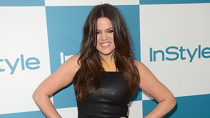 5 Things You Don&#39;t Know About Khloe Kardashian