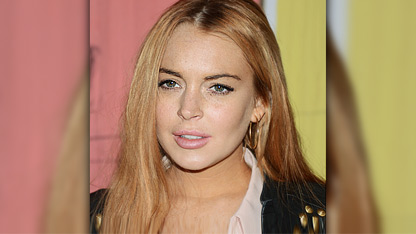 Lohan Siblings Speak Out Against Dad Michael