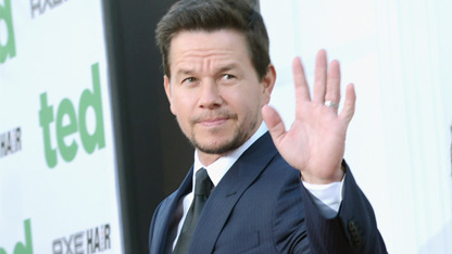Mark Wahlberg to Star in 'Transformers 4'