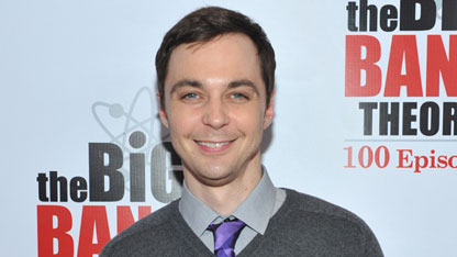 Jim Parsons Joins Notable Actors, Actresses Recently Coming Out