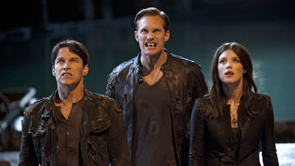 &#39;True Blood&#39; Preview - What&#39;s Next?