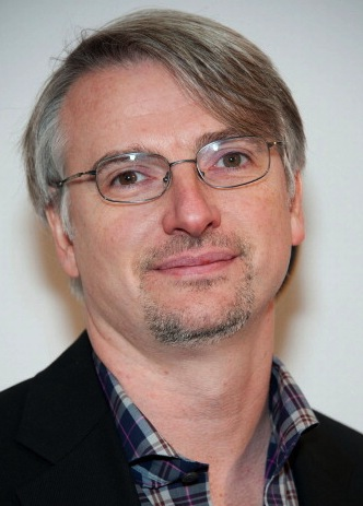 'Walking Dead': How Glen Mazzara Is Closing Out His Time as Showrunner
