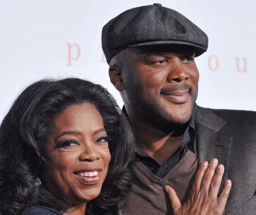 OWN Announces Tyler Perry&#39;s Answer to &#39;Downton Abbey&#39;