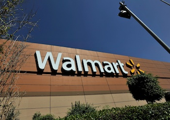 Walmart Drops Kindle, Amazon Inventory