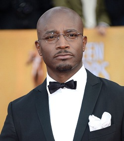 Taye Diggs, Kathleen Robertson Sign On for Steven Bochco&#39;s TNT Pilot