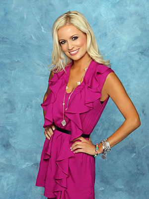 'The Bachelorette' Week 4 Recap: Welcome to Emily Maynard's Bermuda Love Triangle!