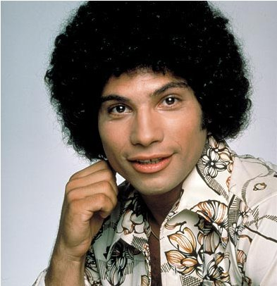'Welcome Back Kotter' Star Robert Hegyes Dies at 60