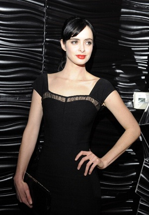 'Apt. 23' Star Krysten Ritter to Lead NBC's 'Assistance' Pilot